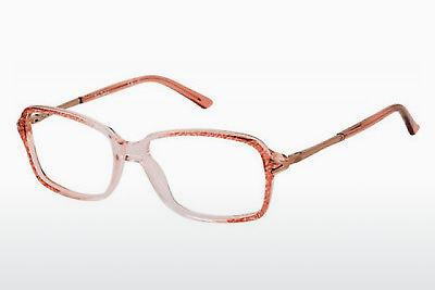 Eyewear Pierre Cardin P.C. 8340 8N9 - Brown