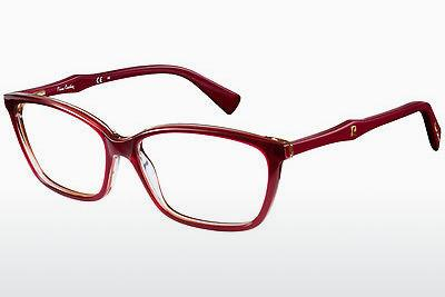 Eyewear Pierre Cardin P.C. 8394 1VI - Red
