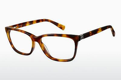 Eyewear Pierre Cardin P.C. 8444 2RY - Brown, Havanna