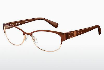 Eyewear Pierre Cardin P.C. 8796 1WI - Brown