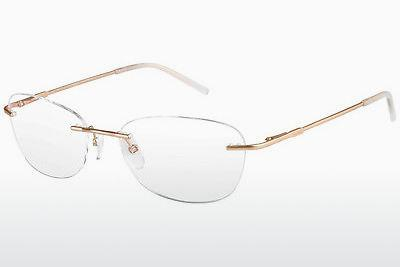 Eyewear Pierre Cardin P.C. 8827 03O - Yellow, Gold
