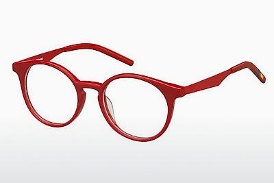 Eyewear Polaroid Kids PLD D803 ING - Red