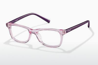 Eyewear Polaroid Kids PLD K 014 IGI - Pink, Purple