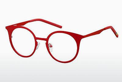 Eyewear Polaroid PLD D200 ABA - Red