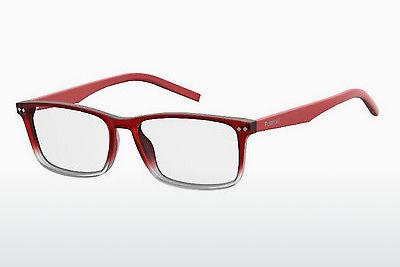 Eyewear Polaroid PLD D310 0Z3 - Red