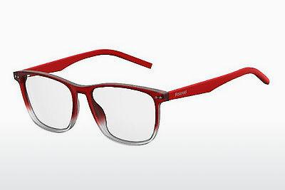 Eyewear Polaroid PLD D311 0Z3 - Red