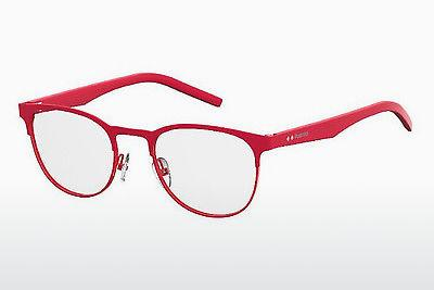 Eyewear Polaroid PLD D326 1N5 - Red