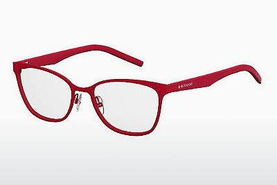 Eyewear Polaroid PLD D327 1N5 - Red