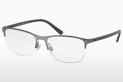 Eyewear Polo PH1176 9050 - Grey
