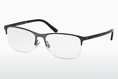 Eyewear Polo PH1176 9157 - Grey