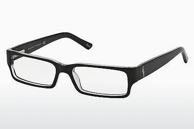 Eyewear Polo PH2039 5011 - Black