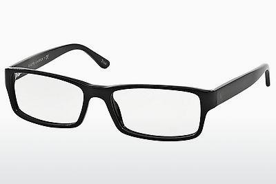 Eyewear Polo PH2065 5001 - Black