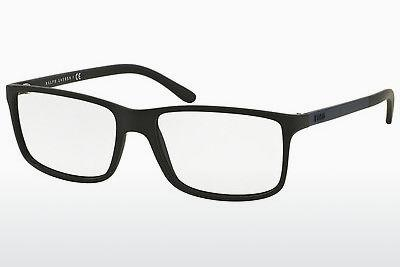 Eyewear Polo PH2126 5505 - Black
