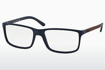 Eyewear Polo PH2126 5506 - Blue