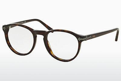 Eyewear Polo PH2150 5003 - Brown, Havanna