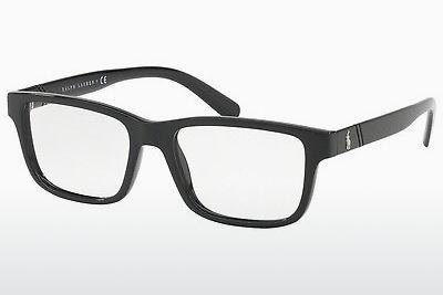 Eyewear Polo PH2176 5001 - Black