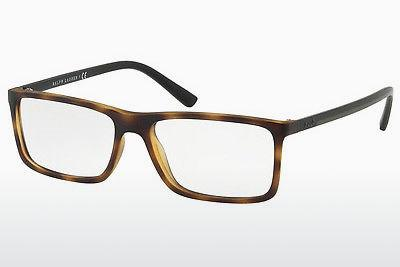 Eyewear Polo PH2178 5602 - Brown, Havanna