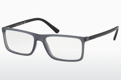 Eyewear Polo PH2178 5604 - Grey