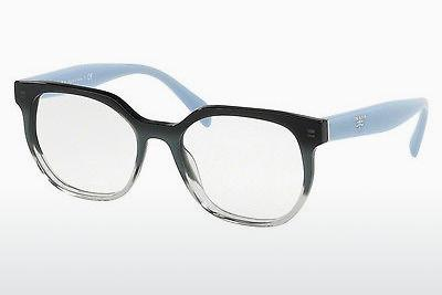 Eyewear Prada PR 02UV VX41O1 - Grey