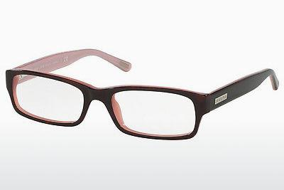 Eyewear Ralph RA7018 599 - Brown, Havanna
