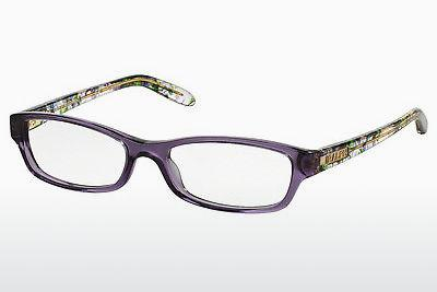 Eyewear Ralph RA7040 1070 - Purple