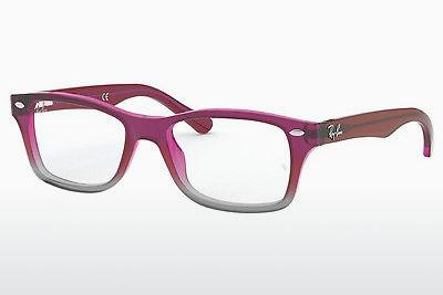 Eyewear Ray-Ban Junior RY1531 3648 - Pink