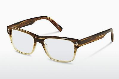 Eyewear Rocco by Rodenstock RR402 B - Brown