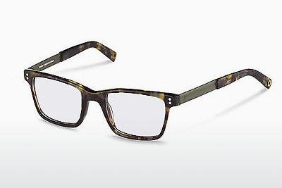 Eyewear Rocco by Rodenstock RR426 H