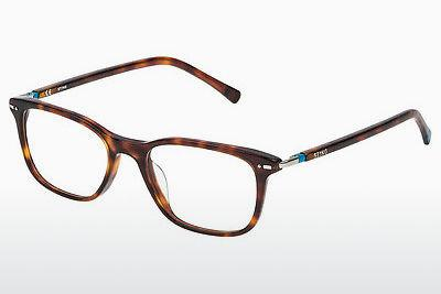 Eyewear Sting VS6560W 09AT