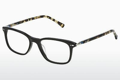 Eyewear Sting VS6560W 09FR
