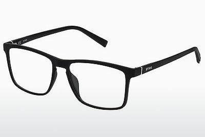 Eyewear Sting VST015 0U28