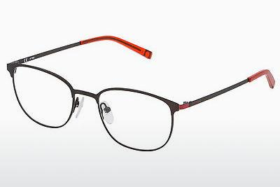 Eyewear Sting VST097 0531