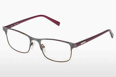 Eyewear Sting VST100 00C4