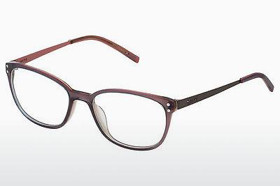 Eyewear Sting VST104 0D25