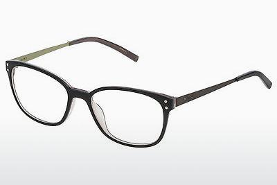 Eyewear Sting VST104 0W40