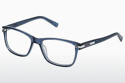 Eyewear Sting VST105 06G5