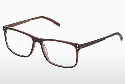 Eyewear Sting VST108 01AM