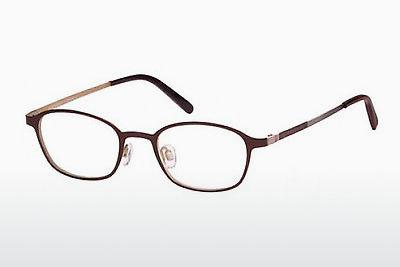 Eyewear Strenesse 4232 200 - Brown