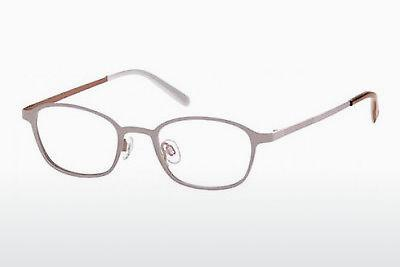 Eyewear Strenesse 4232 300 - White, Brown
