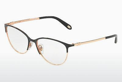 Eyewear Tiffany TF1127 6122 - Black