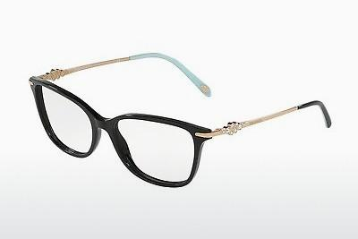 Eyewear Tiffany TF2133B 8001 - Black