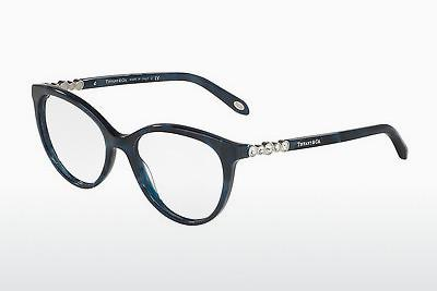 Eyewear Tiffany TF2134B 8200 - Blue