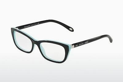 Eyewear Tiffany TF2136 8055 - Black, Blue