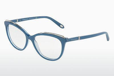 Eyewear Tiffany TF2147B 8189 - Blue