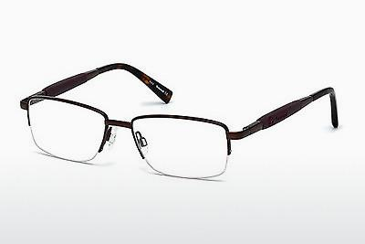 Eyewear Timberland TB1301 049 - Brown