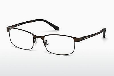 Eyewear Timberland TB1348 048 - Brown