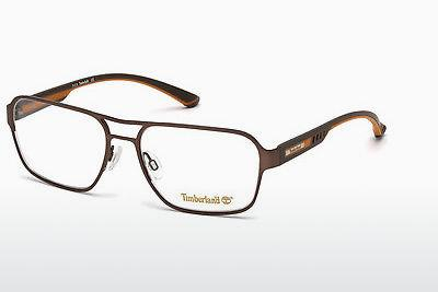 Eyewear Timberland TB1358 049 - Brown