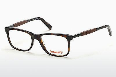 Eyewear Timberland TB1363 052 - Brown, Havanna