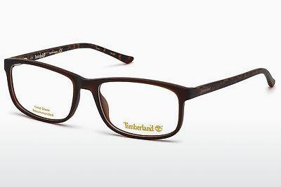 Eyewear Timberland TB1368 049 - Brown