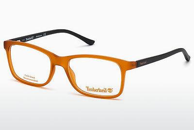 Eyewear Timberland TB1369 043 - Orange